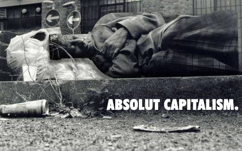 https://i1.wp.com/www.sccs.swarthmore.edu/users/06/adem/pictures/absolut/images/absolut%20capitalism.jpg