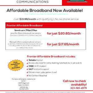 ftr_q116_affordablebroadband_flyer_without-secure