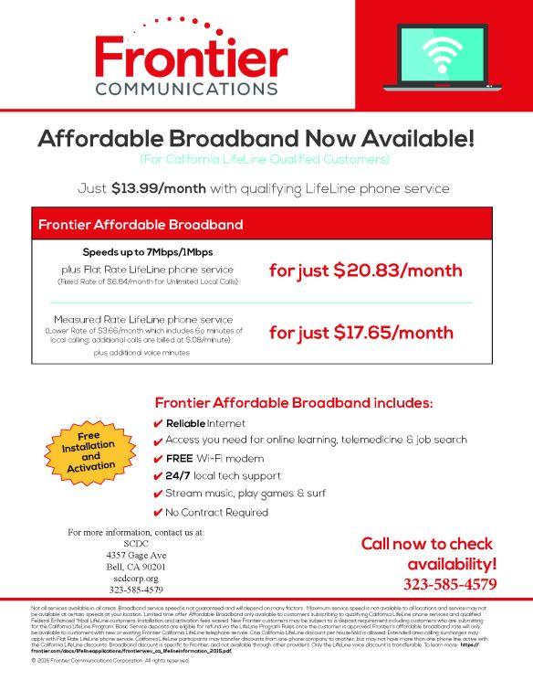 ftr_q116_affordablebroadband_flyer_without-secure