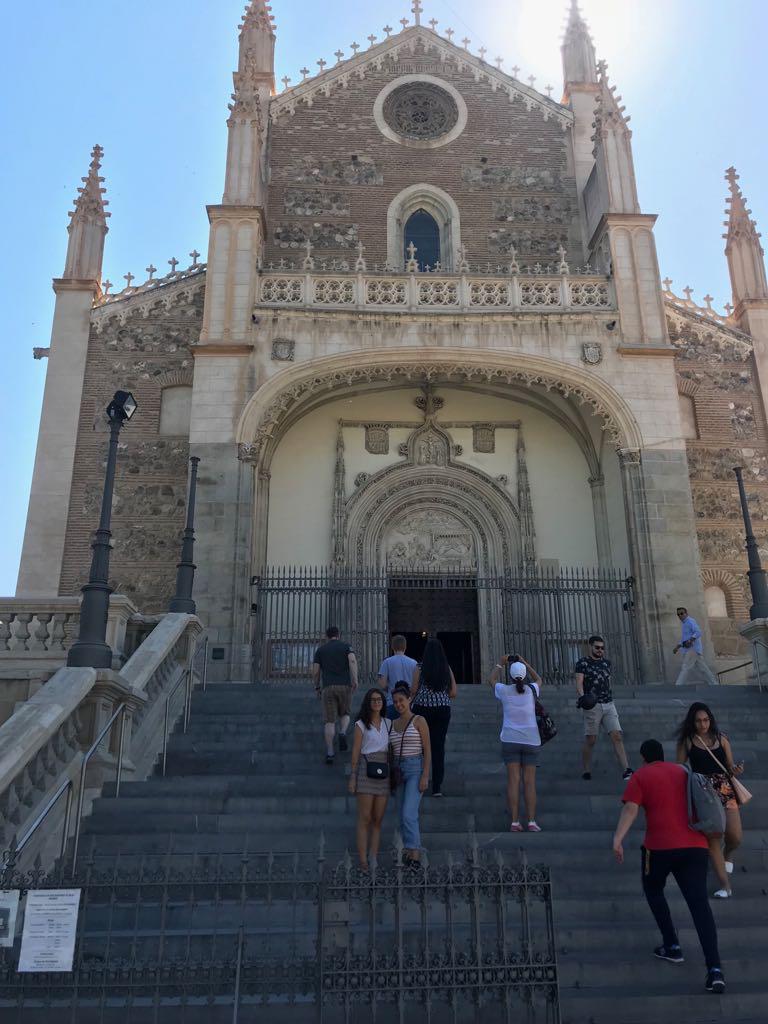 Photo Church