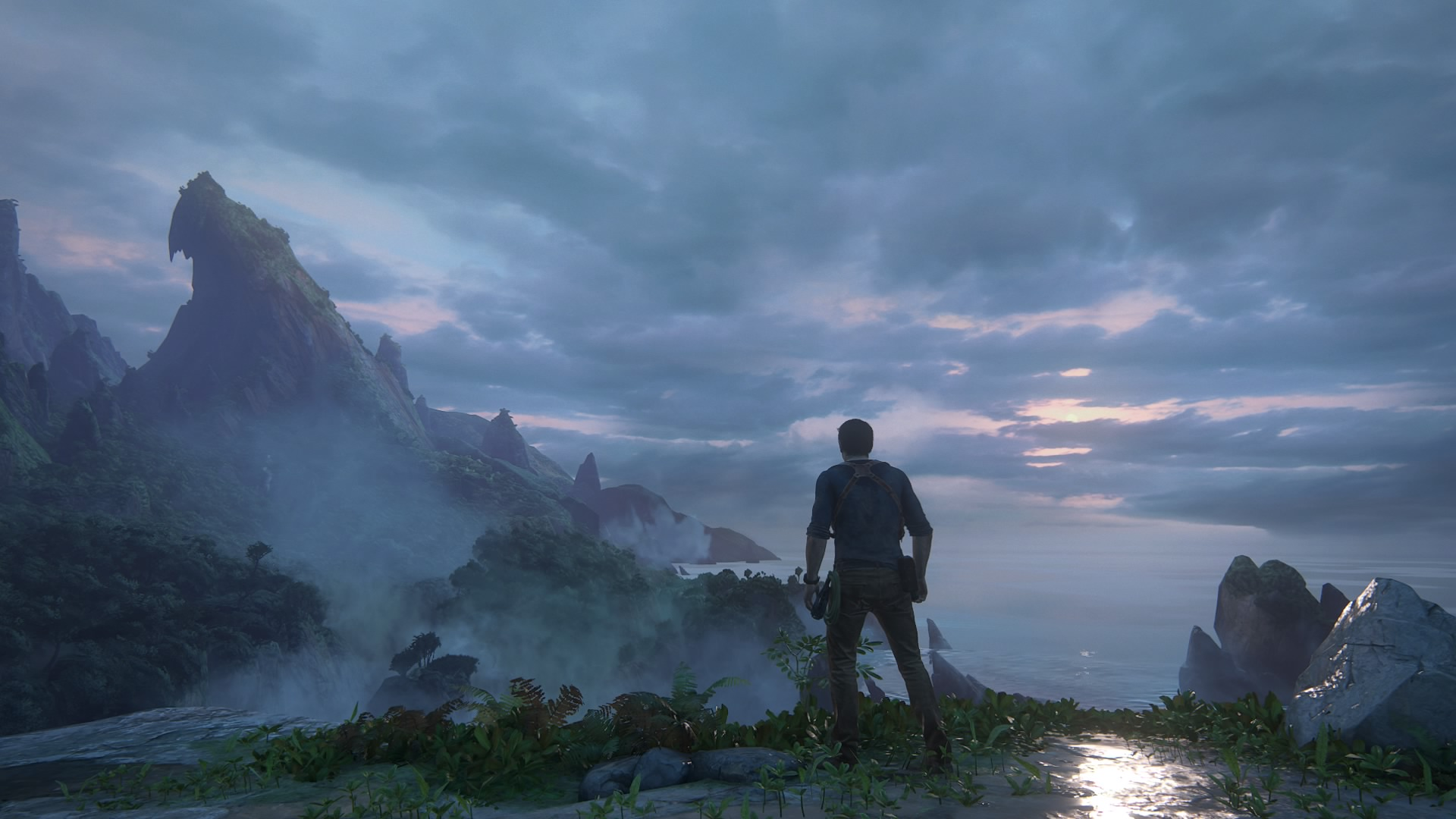 Uncharted 4: A Thief's End™_20200520151604