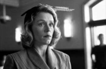 Doris, la femme de Ed, sera injustement accusée du meurtre de Big Dave. Ed aura-t-il le courage de se dénoncer pour sauver sa femme ?