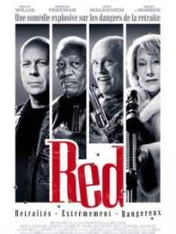 redPoster
