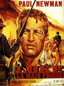luke_poster
