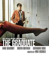 theGraduate_poster