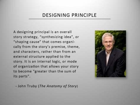 designingPrincipleTruby