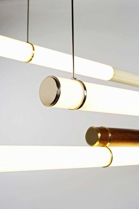 modern pedant lamp
