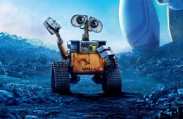 https://i1.wp.com/www.scene-stealers.com/wp-content/uploads/2008/12/pixar_walle.jpg