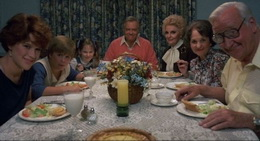 top 10 dysfunctional families movie