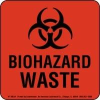 Biohazard Removal