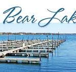 White Bear Lake Minnesota Crime Scene Clean Up