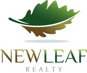 New Leaf Realty MN