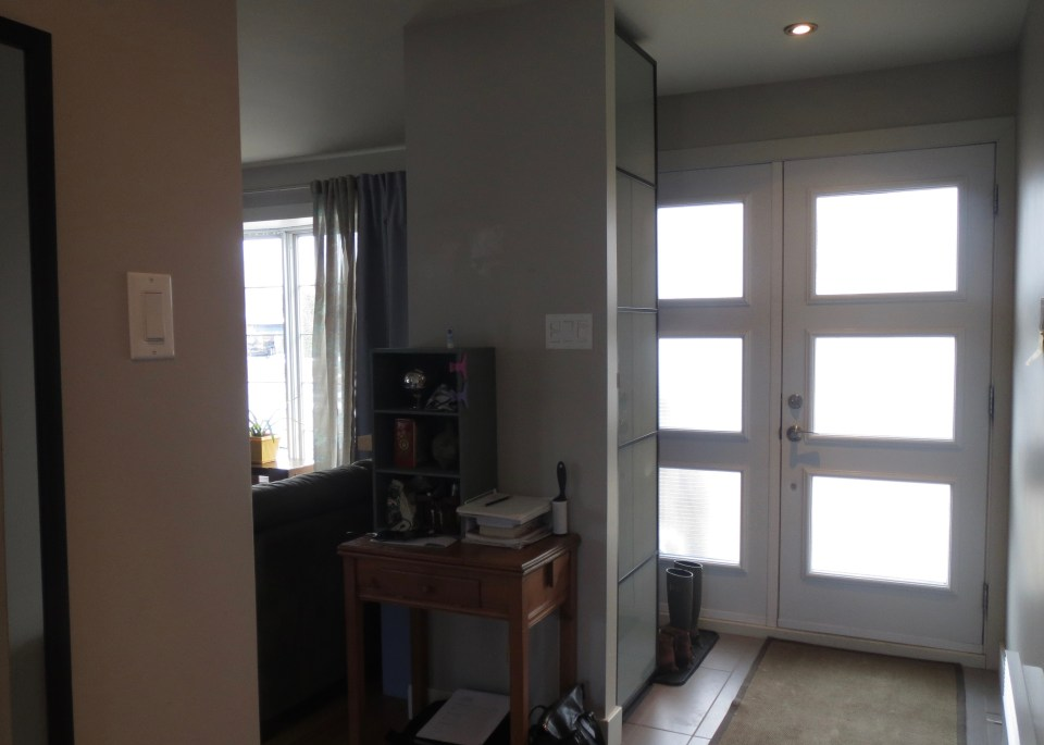 Home Staging Efficace A Chambly Scene Interieur