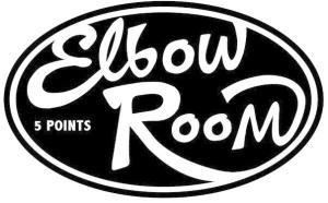 the-elbow-room