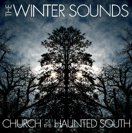WinterSoundsCOTHScover_te-1