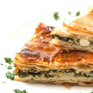 greek-cooking-class-spanakopita