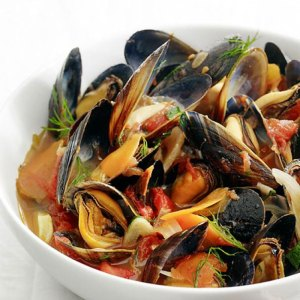 italian-cooking-class-mussels