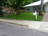 ScenicScape Landscaping, Lawn Care, and Irrigation - Fort Walton Beach, Florida - Stock 18