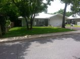 ScenicScape Landscaping, Lawn Care, and Irrigation - Fort Walton Beach, Florida - Stock 20