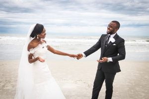 Destination wedding travel agent, Scenic Way Travel, Book a destination wedding