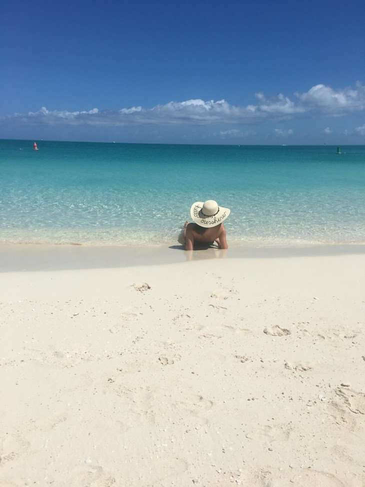 5 Caribbean Islands to visit in 2021, Caribbean Vacation 2021, 5 Caribbean Islands to visit during COVID, Scenic Way Travel