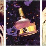 Tom Ford Violet Blonde Perfume