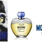 Toujours Glamour Perfume By Moschino