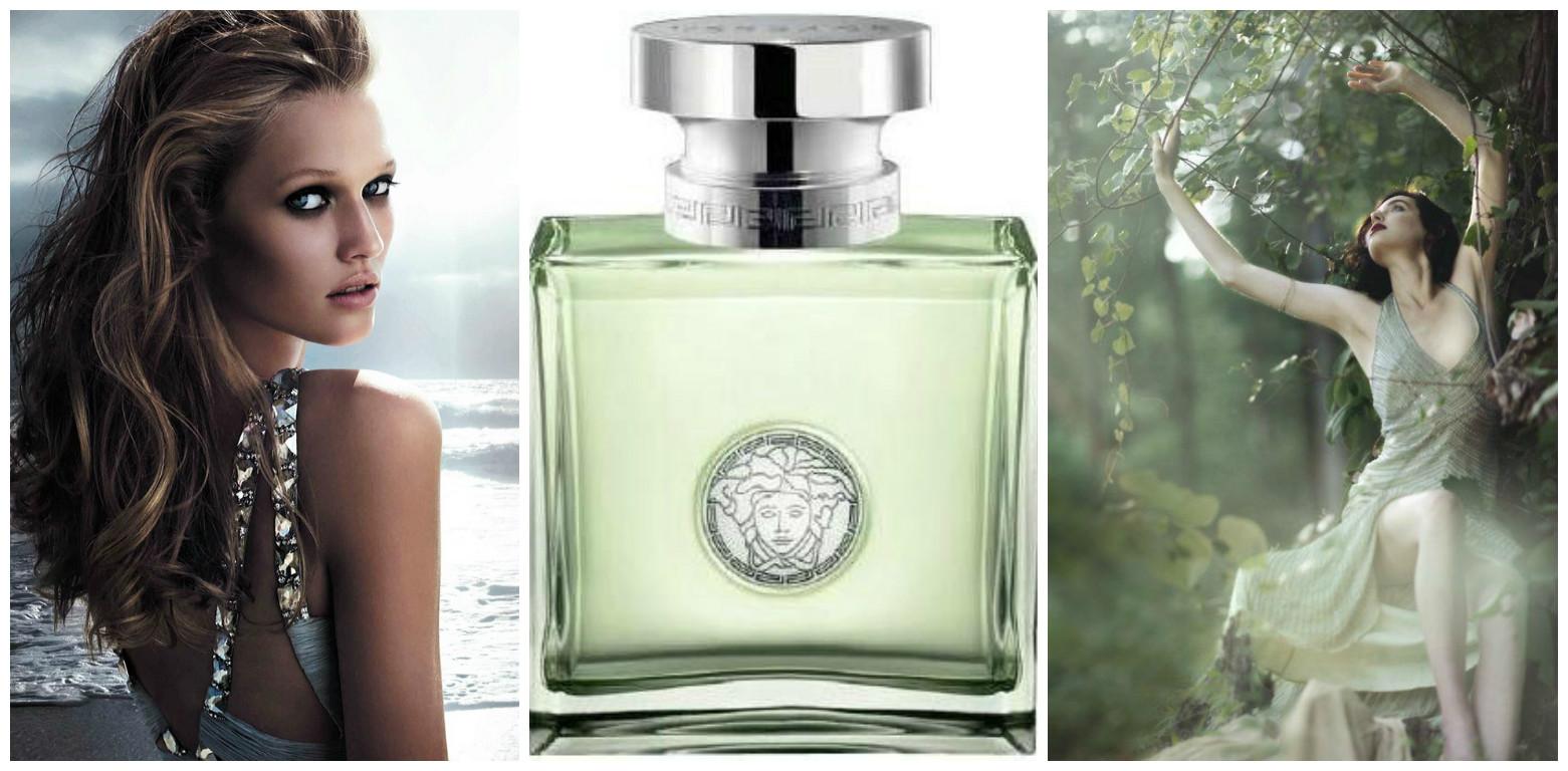 Perfume Versense Review Versace Perfume Versace Versense Review Perfume Versace Versense KlTF1Jc