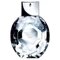 Eau de Rich & Famous – Beyonce Emporio Armani Diamonds by Giorgio Armani