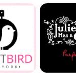 Scentbird Logo Juliette Has A Gun