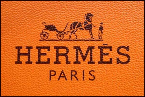 #flashbackfriday: Hermes