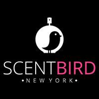 Sonia Rykiel Quote on Perfume