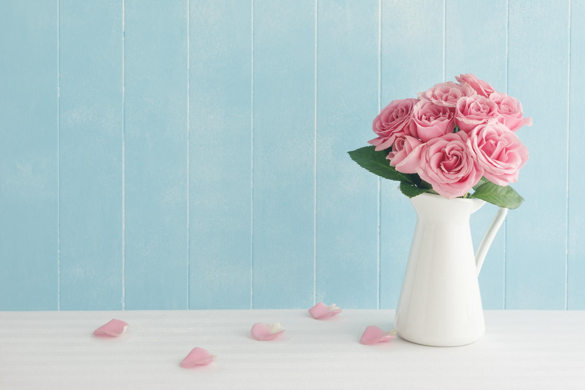 Elizabeth Taylor Quote on Perfume