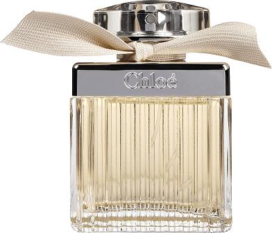 Wednesday Scent Mood:  Chloe Eau De Parfum by Chloe