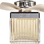 Chloe Eau De Parfum4