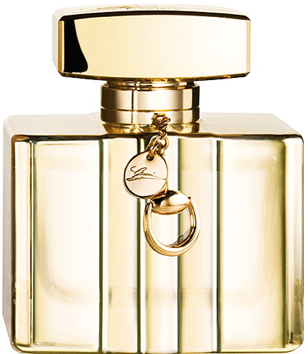 New Year Celebration Perfume: Première by Gucci
