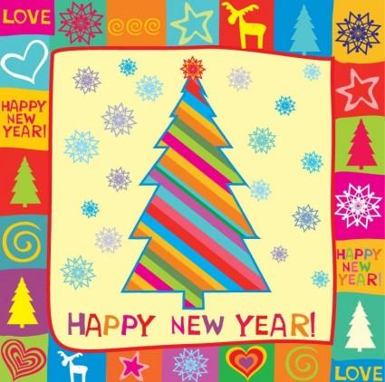 Happy New Year Scentbirdies