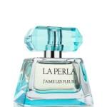 La Perla Jaime Les Fleurs By La Perla