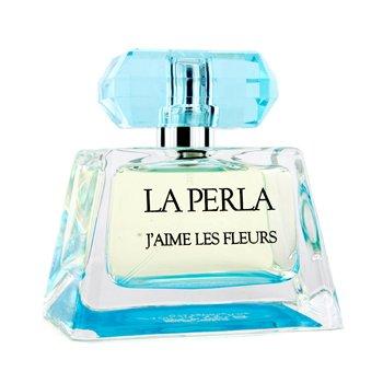 La Perla J'aime les Fleurs by La Perla