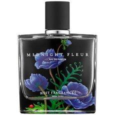 Midnight Fleur Nest