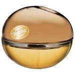 Golden Delicious E1453309527409