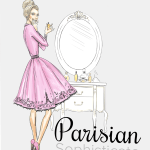 Parisian Sophisticated