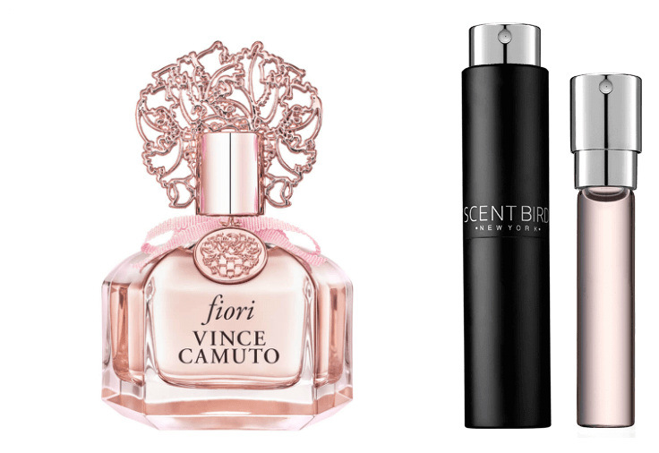 Fiori Vince Camuto By Vince Camuto