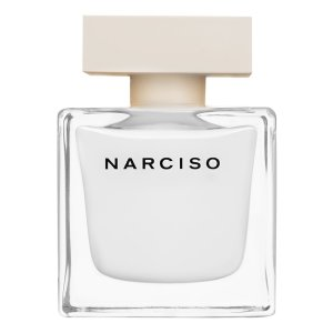 Narciso Edp By Narciso Rodriguez