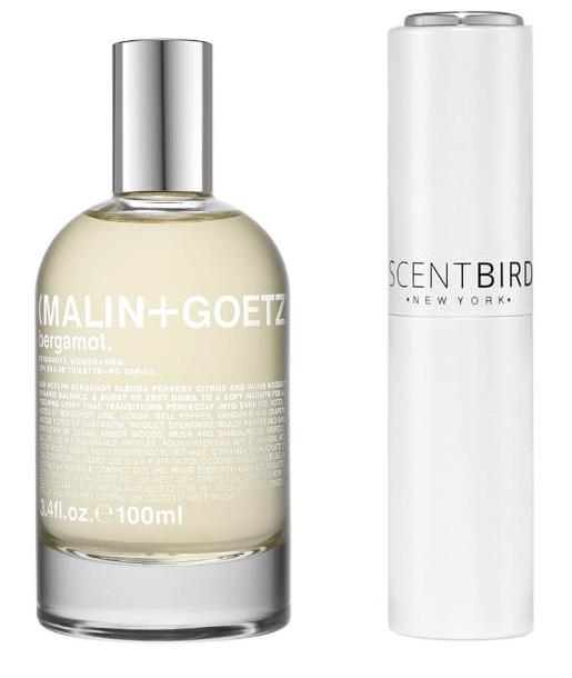 Bergamot by (MALIN+GOETZ)