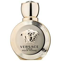 Eros Pour Femme By Versace