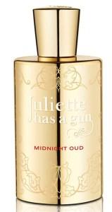 Midnight Oud By Juliette Has A Gun