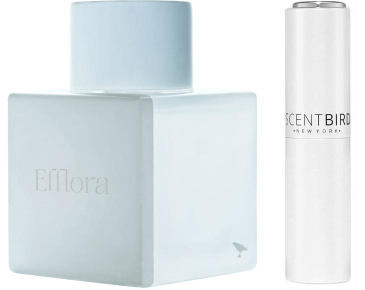 Efflora by Odin