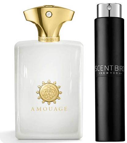 Honour Man by Amouage