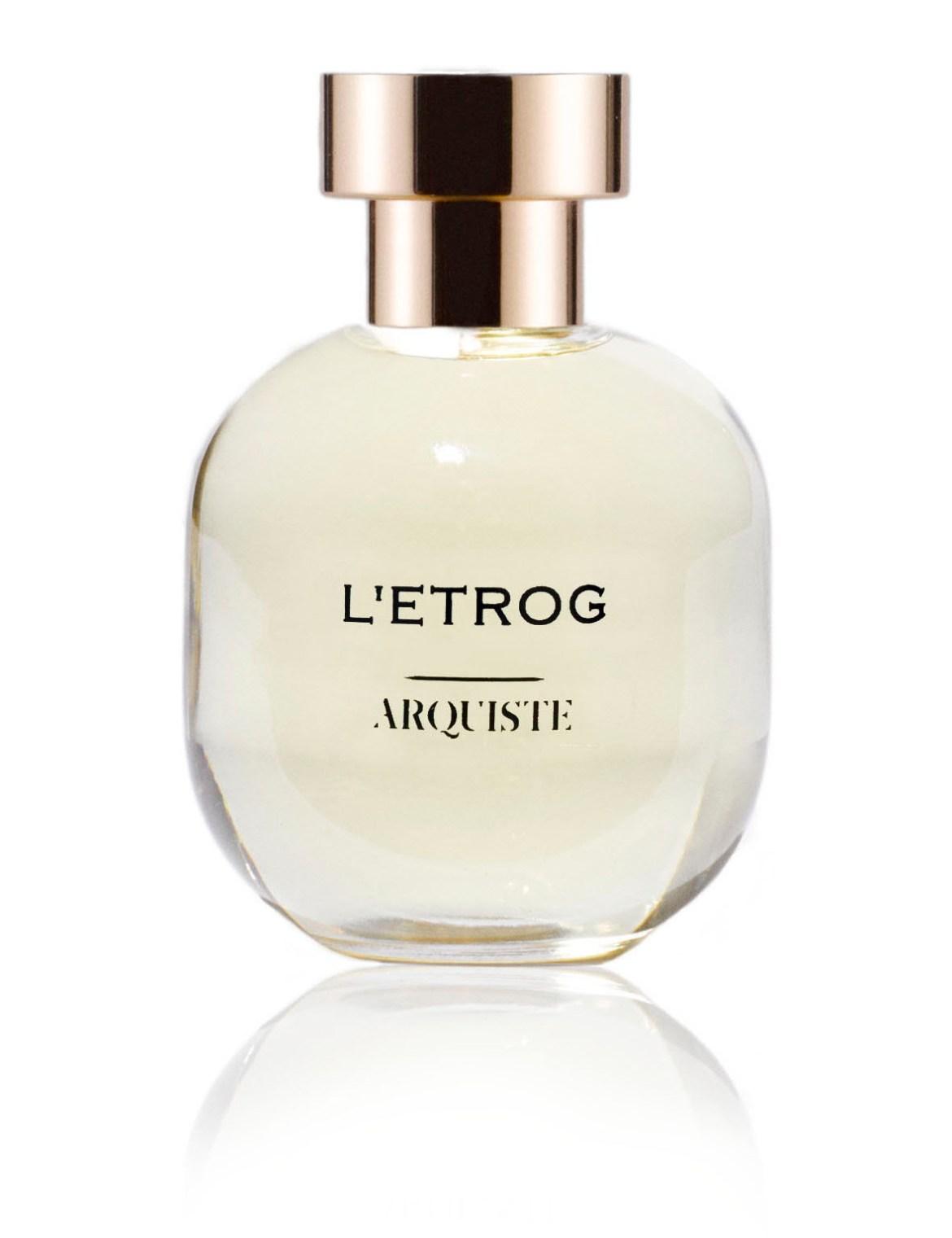 ARQUISTE_LETROG-100ML-low-res